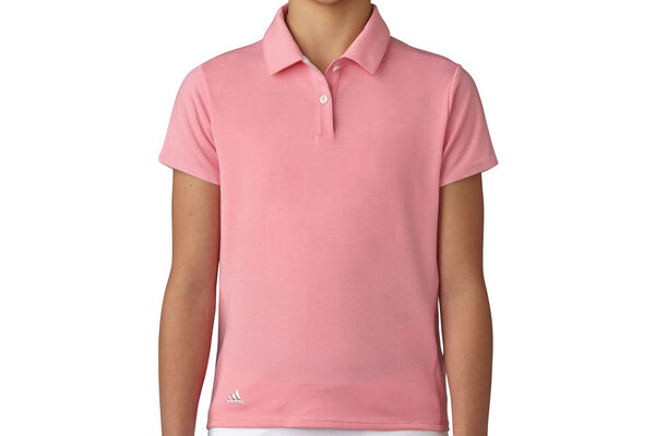 Adidas Polo G Cottonhand S7