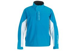 Galvin Green Angus Waterproof Jacket