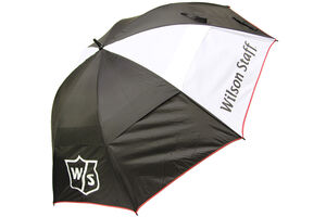 Wilson Staff Golf Umbrellas