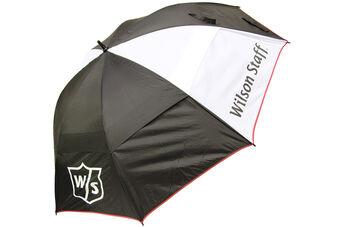 Wilson Staff Umbrella