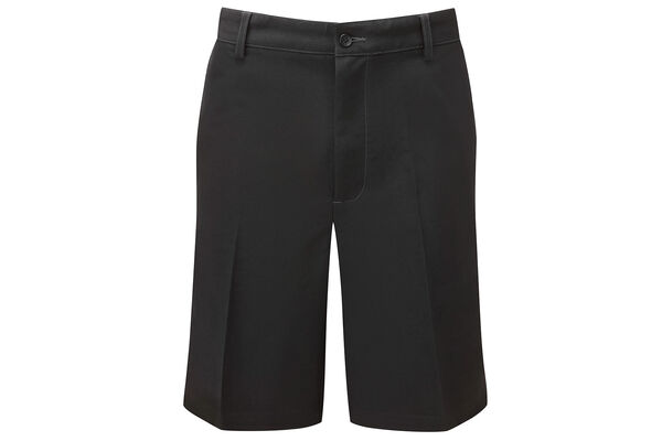 FJ Performance Shorts S6