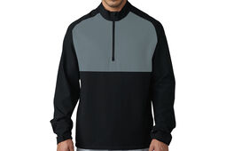 adidas Golf Competition Stretch Windshirt