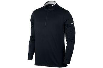 Nike Top Dri Fit S7