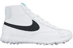 Nike Golf Ladies Blazer Shoes