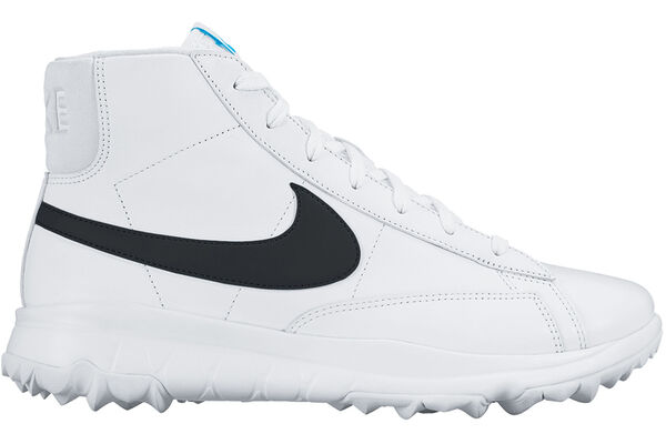 Nike Golf Ladies Blazer Shoes