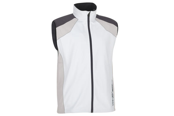 Galvin Green Bond Sleeveless WINDSTOPPER® Jacket