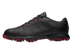 Nike Golf Lunar Fire Shoes