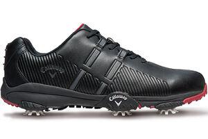callaway-golf-chev-mulligan-shoes