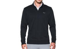 Under Armour Storm Fleece Sweater