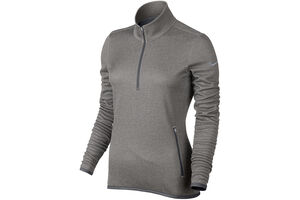Nike Ladies Golf Windshirts
