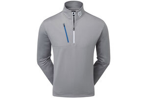 Footjoy Golf Windshirts