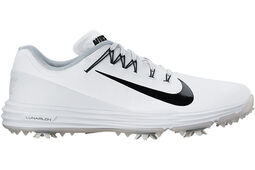 Nike Golf Ladies Lunar Command 2 Shoes