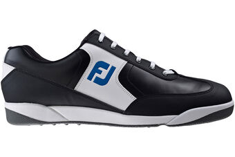 Footjoy AWD Casual S7