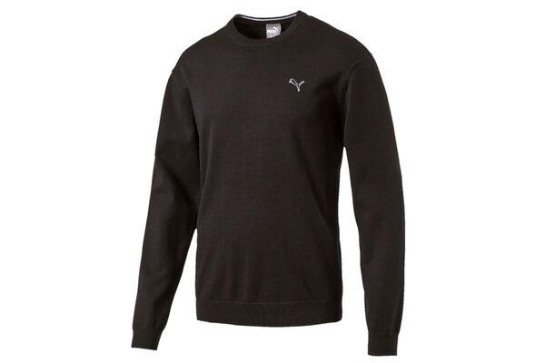Puma Sweater W6