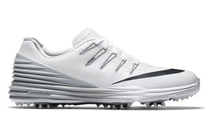 nike-golf-ladies-lunar-control-4-shoes