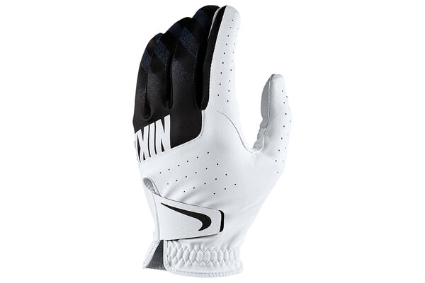 Nike Golf Junior Sport Glove