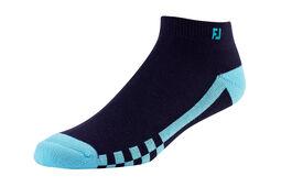 FootJoy Fashion Sport Maui Socks