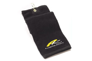 powa-kaddy-velour-bag-towel