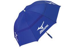 Mizuno Golf Twin Canopy Umbrella