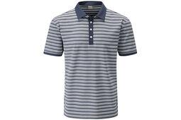 PING Healey Tour Polo Shirt