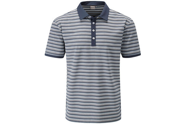 PING Healey Tour Polo Shirt