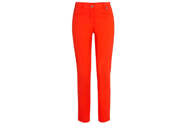 Golfino Trousers Techno Str S7