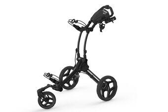 Clic Gear Trolley RV1S Rovic