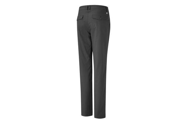 Ping Trouser CarringtonLinedW6