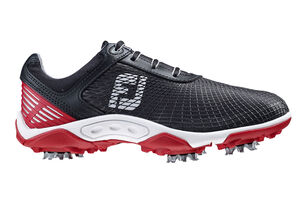FootJoy Junior Golf Shoes