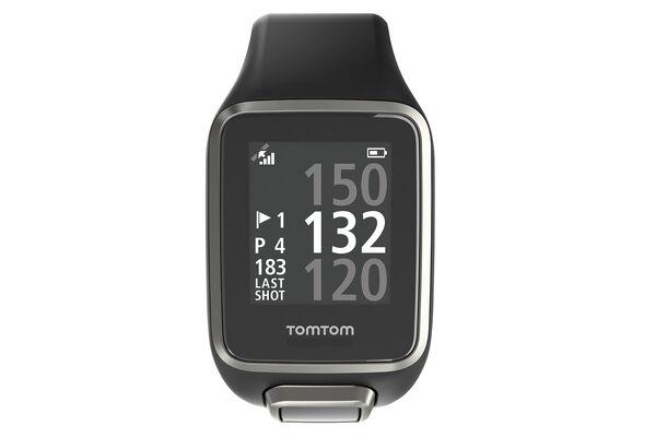 TomTom Golfer 2 GPS