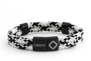 TrionZ Zen Duo Loop Bracelet