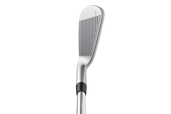Ping i200 Steel 4-PW