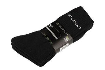 Stuburt Socks Pack 3 S7