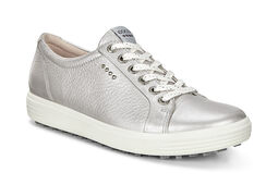 ECCO Ladies Casual Hybrid Ladies Shoes