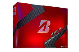 Bridgestone Golf B330 RX 12 Golf Balls