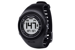 SkyCaddie SW2 GPS Watch
