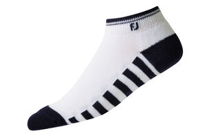 Footjoy Ladies Golf Socks