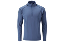 PING Largo Windshirt