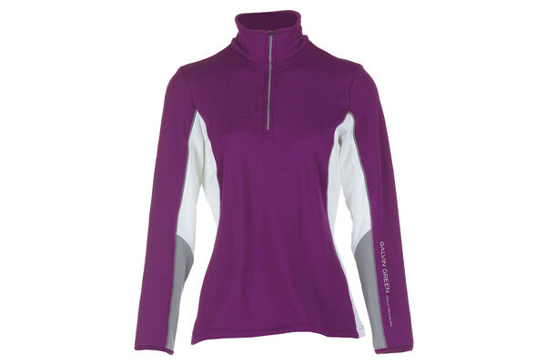 Galvin Green Ladies Donna Sweater