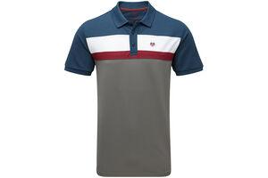 palm-grove-colour-block-polo-shirt