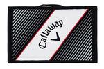 Callaway Golf Cart Towel