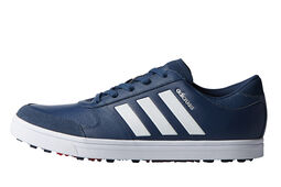 adidas Golf Gripmore 2 Spikeless Shoes