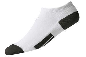 Footjoy Golf Socks
