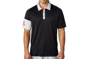 adidas-golf-sleeve-blocked-polo-shirt