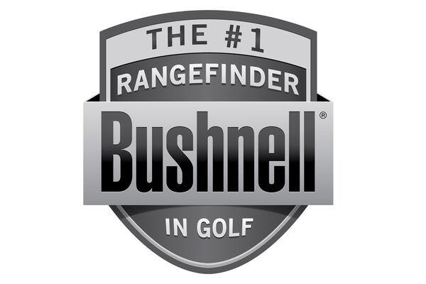 Bushnell V4 Shift
