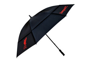 premier-licensing-liverpool-tourvent-double-canopy-umbrella
