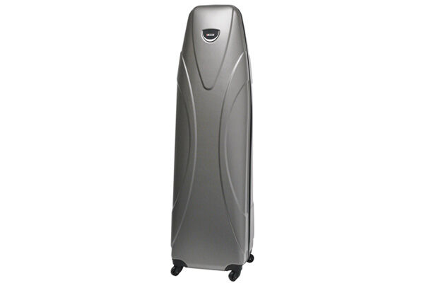 BIG MAX I-Guard Travel Case