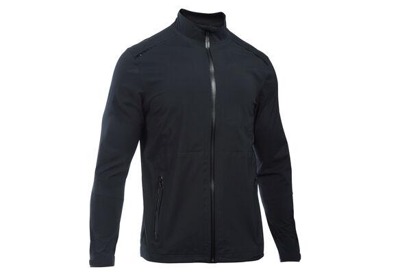 UA Jacket Gortex Paclite FZ W7