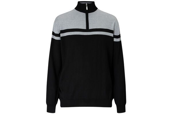 Callaway Golf Merino Mix Sweater