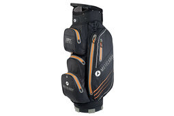 Motocaddy Dry-Series Cart Bag
